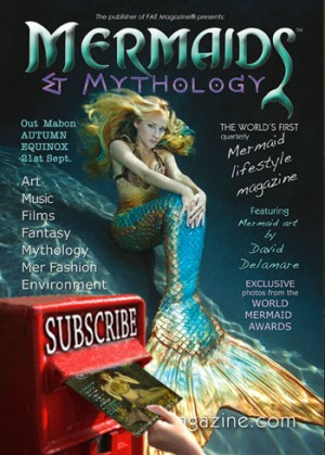 subscription-mermaids-1