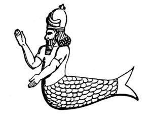 2-mermaid