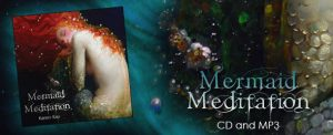 mermaid-cd-header