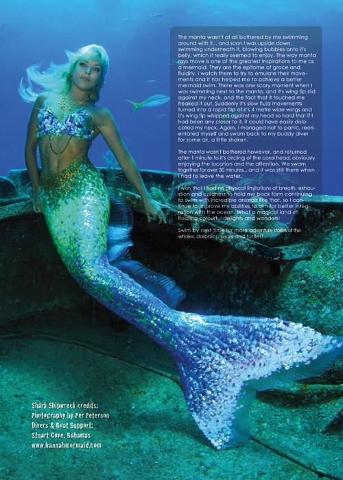 Mermaids_peek_1